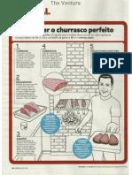 Como Fazer o Churrasco Perfeito Edi o 293-07-2011 Pg90
