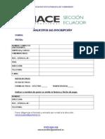 FORMULARIO INSCRIPCION.doc