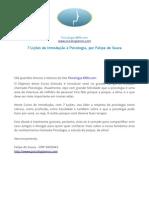 Curso_Psicologia_Online_Grátis_Felipe_de_Souza