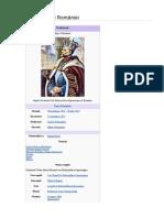 Ferdinand I al României.doc