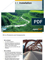 openSAP_BIFOUR1_Week_2_Installation_Upgrade_Promotion.pdf