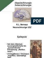 11-14_bernays_epilepsie.pdf
