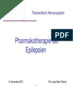 11-14_fritschy_antiepileptika.pdf