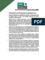 comunicado_047_2009