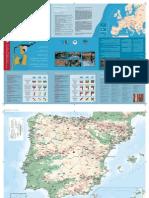 Mapa_senderos_GR.pdf