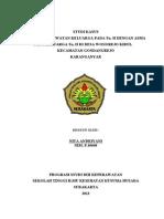 01-gdl-nitaandriy-284-1-p10040-n-i