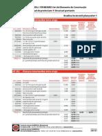 Manual de Proiectare_Structuri Portante