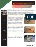 Build Carb Fibers Par