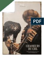 Chasseurs Du Ciel