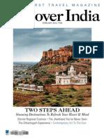 Discover India 2014-02.Bak