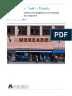 Mercado de Antón Martín - INFORME.pdf