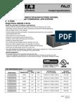 PAJ - 2 - 5 TON.pdf