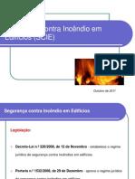sciegeral-111024093339-phpapp02