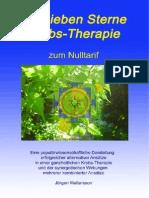 7SterneKrebsTherapie-Kurzübersicht