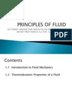 \Chapter 1 fluid mechanics