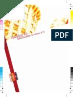 Photoshop CS3 - Les Trucs de Pro