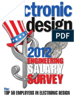 ElectronicDesign_SalarySurvey2012