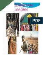 nabard development