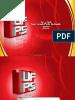 Plantilla de Diapositivas UFPSO