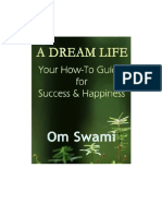How to Success Guide