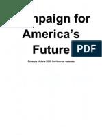 campaign4amca_future