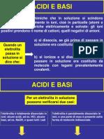 Chim+Gen+5A+Acidi+Basi.ppt