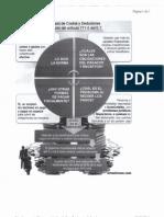 Rechazo Costos y Deducciones 2014