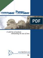 2008%20Catalog.pdf