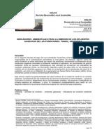 Indicadores Emisiones Atmosferica.pdf