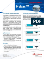Www.veoliawaterst.com Vwst-iberica Ressources Documents 1 6254,Ficha-Hybas
