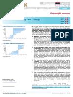 0527_thai telcos sector update_20130527_rhb.pdf