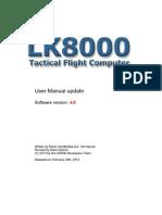 LK8000_MANUAL_400