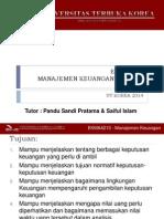 Tutorial-1-Manajemen-Keuangan.pptx