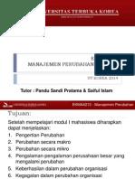 Tutorial-1-Manajemen-Perubahan.pptx