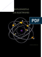 Protagonistas-los-electrones.pdf