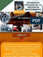 Pres 4 Analisis Del Pareto
