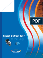 Smart Defrost.pdf