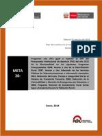 Meta20 MEF PROG TipoC 072014