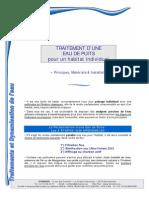 Traitement-Eau-de-Puits.pdf