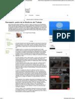1.1.1 Ramazzini Padre de La Medicina Del Trabajo Portal Empresalud