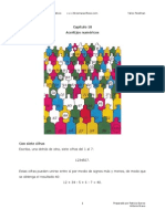 capitulo18.pdf
