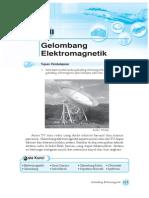 GEM2 pdf