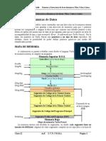 12 - Punteros y Estructuras dinámicas