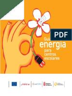Doc Guia Energia
