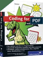 GC Coding4func