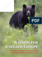 A-Vision-for-a-Wilder-Europe-Oct-2013.pdf