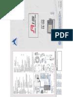 FA-150.pdf