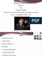 BAR MANAGEMENT AND OPERATIONS Book.ppsx