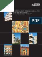Modern Architecture Journals felicity scott - primitivism wisdom and modern architecture