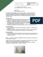 Laboratorio_03-2014 -1